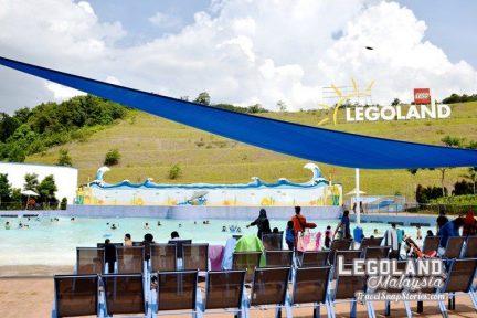 Legoland-malaysia Legoland Water Park Part