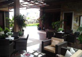 Subang Heights (5)