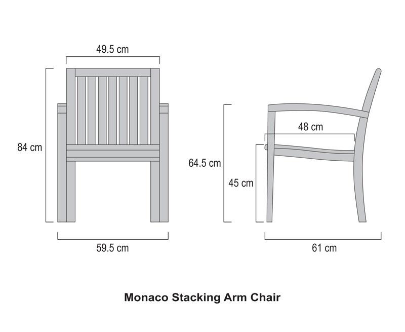 hc085_monaco_stacking_chair_dim_lg