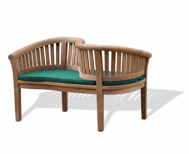 hc102g_love_seat_cushion_lg