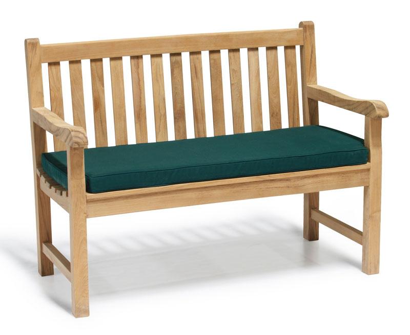 hc107_windsor_bench_120_cushion_lg