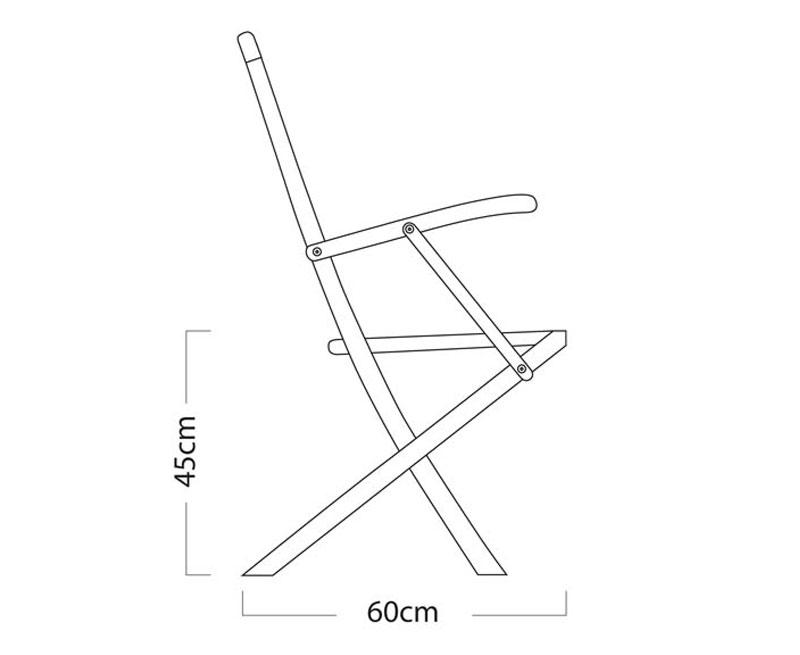 hc125_ashdown_armchair_drawn_side_lg