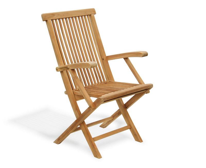 hc125_ashdown_armchair_lg