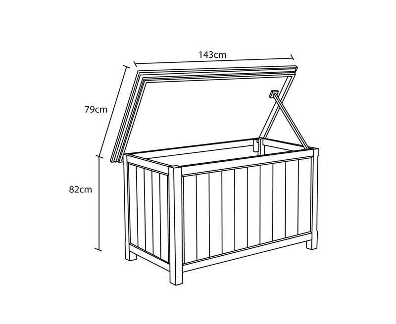 hc127-cushion-box-dimensions-lg_captain_box