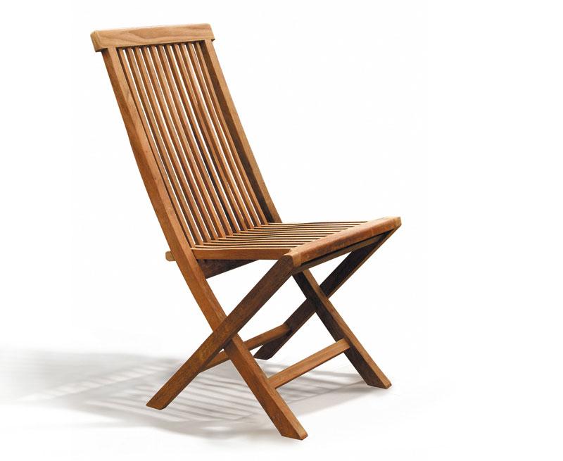 Teakwood Chair Teak Wood Chair Supplier Teak Wood