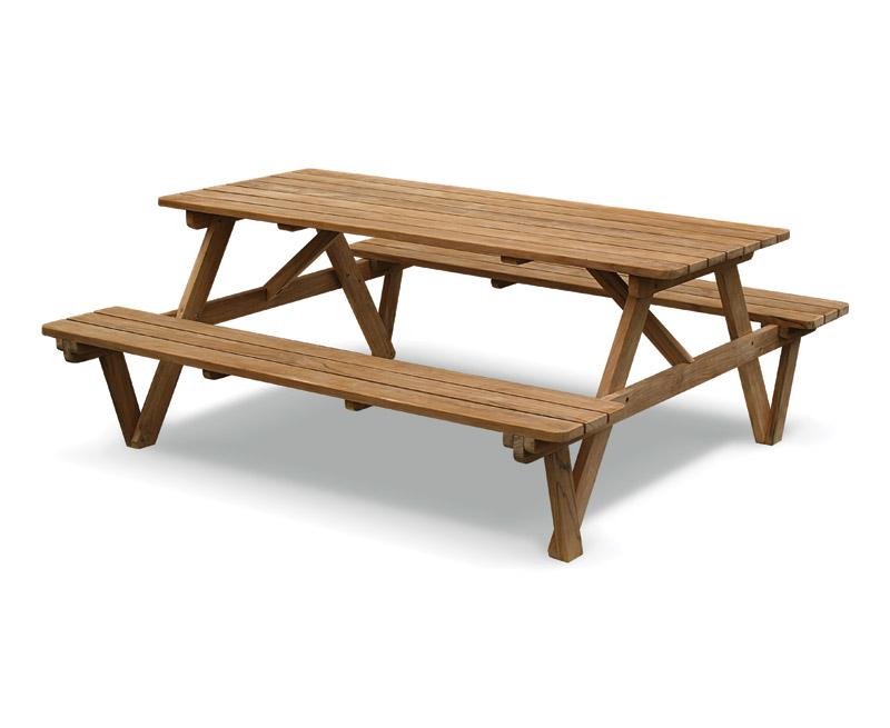 hc152_picnic_bench_180-lg
