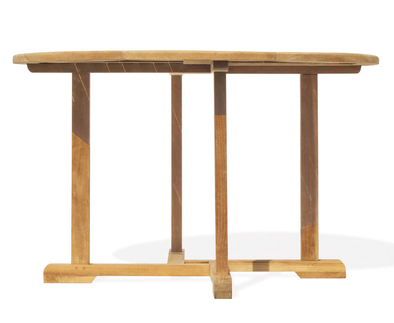 hc157_canfield_round_table_120_sideview_lg