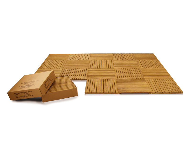 Teak Wood Deck Tiles teak tiles supplierteakwood tiles  : hc162Adecktilesstandardlg from www.decondesigns.com size 800 x 656 jpeg 43kB