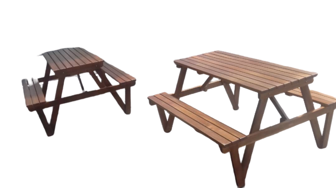 teakwood bench supplier malaysia