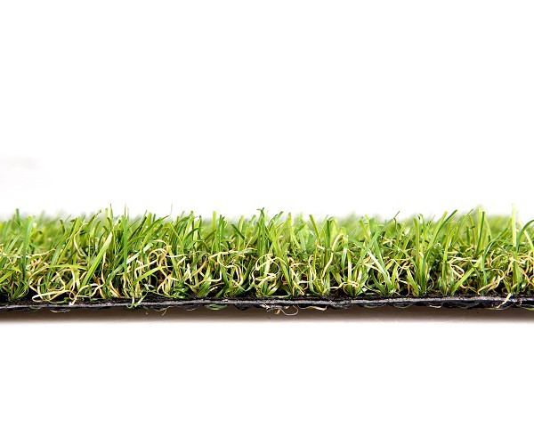 Synthetic  grass is one  of the best solution for your patio weather it is indoors or outdoors it make your place greenery and gives you a fresh look, artificial grass is playing a great role now in many of the high rise condominiums, villas, bungalows, hotels , bistros, cafes and many more commercial as well as residential purposes,