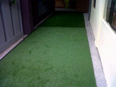 TTDI- Artificial Grass