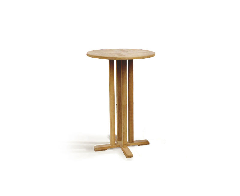 hc167_yale_teak_wood_bar_table_lg