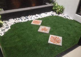 Turf Grass Shah Alam