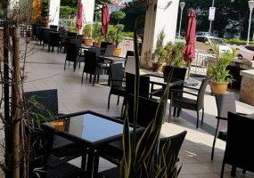 Cafe Furniture Clearance Sale