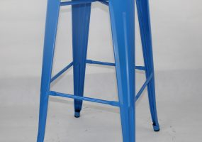 Metal Bar Stool, CF-1025
