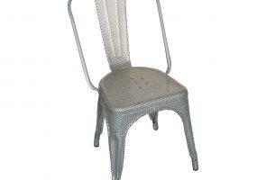 Metal Chair , CP-M-1027