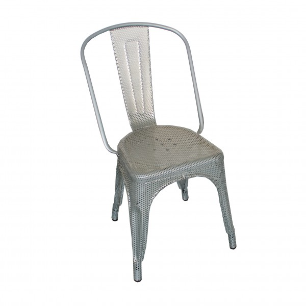 Cafe Metal chair Decon has a wide range of café chair for all type of designs and budgets, can be used  for indoor as well as outdoors, Decon is able to custom design your café chair as per your requirement and budget, decon's trendy and modern café chairs are stunning and durable for all type of weathers.