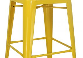Metal Bar Chair Supplier, CF-1028A