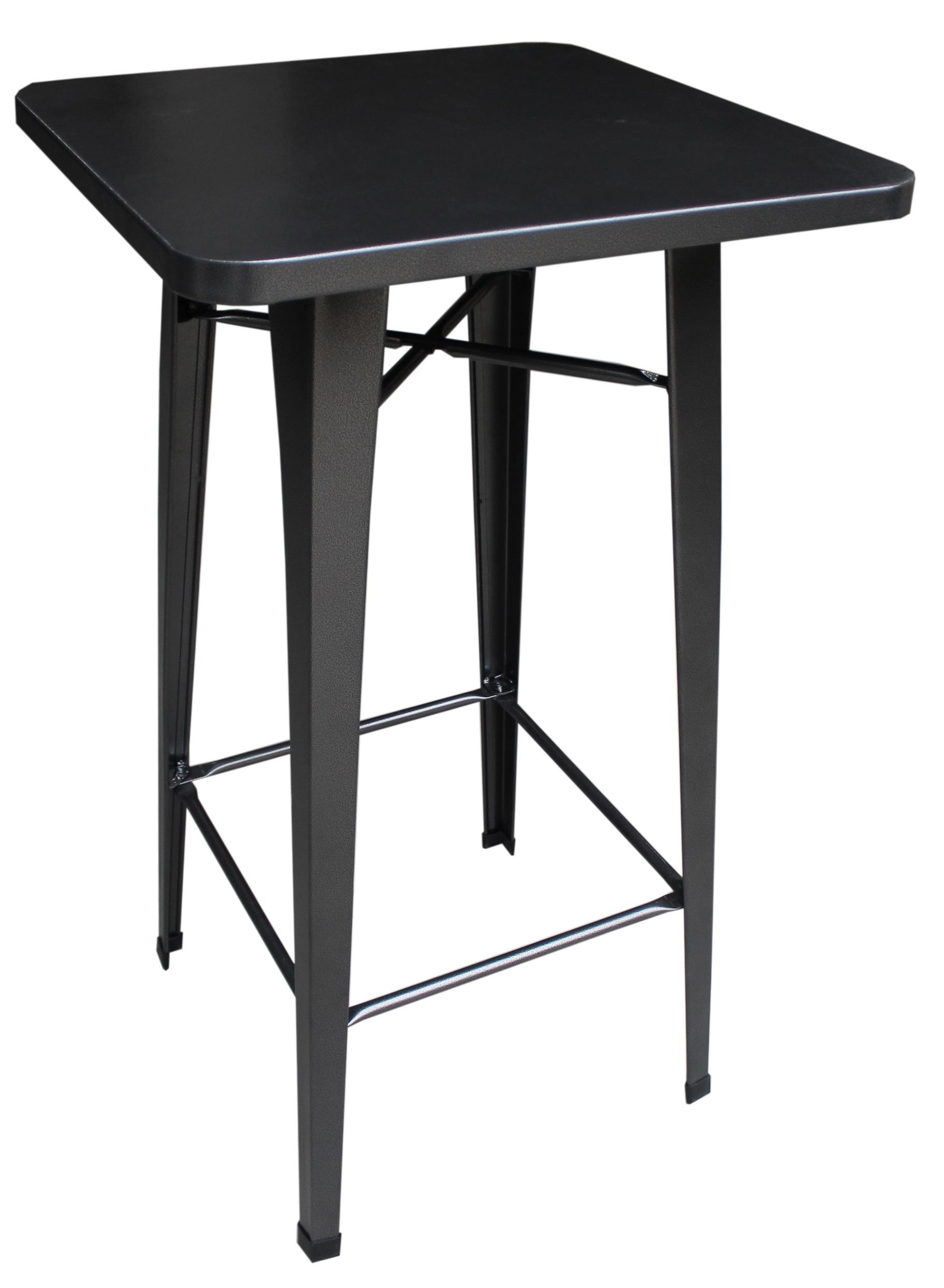 Metal furniture Supplier Malaysia