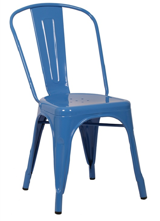 Metal cafe Chair Supplier Malaysia