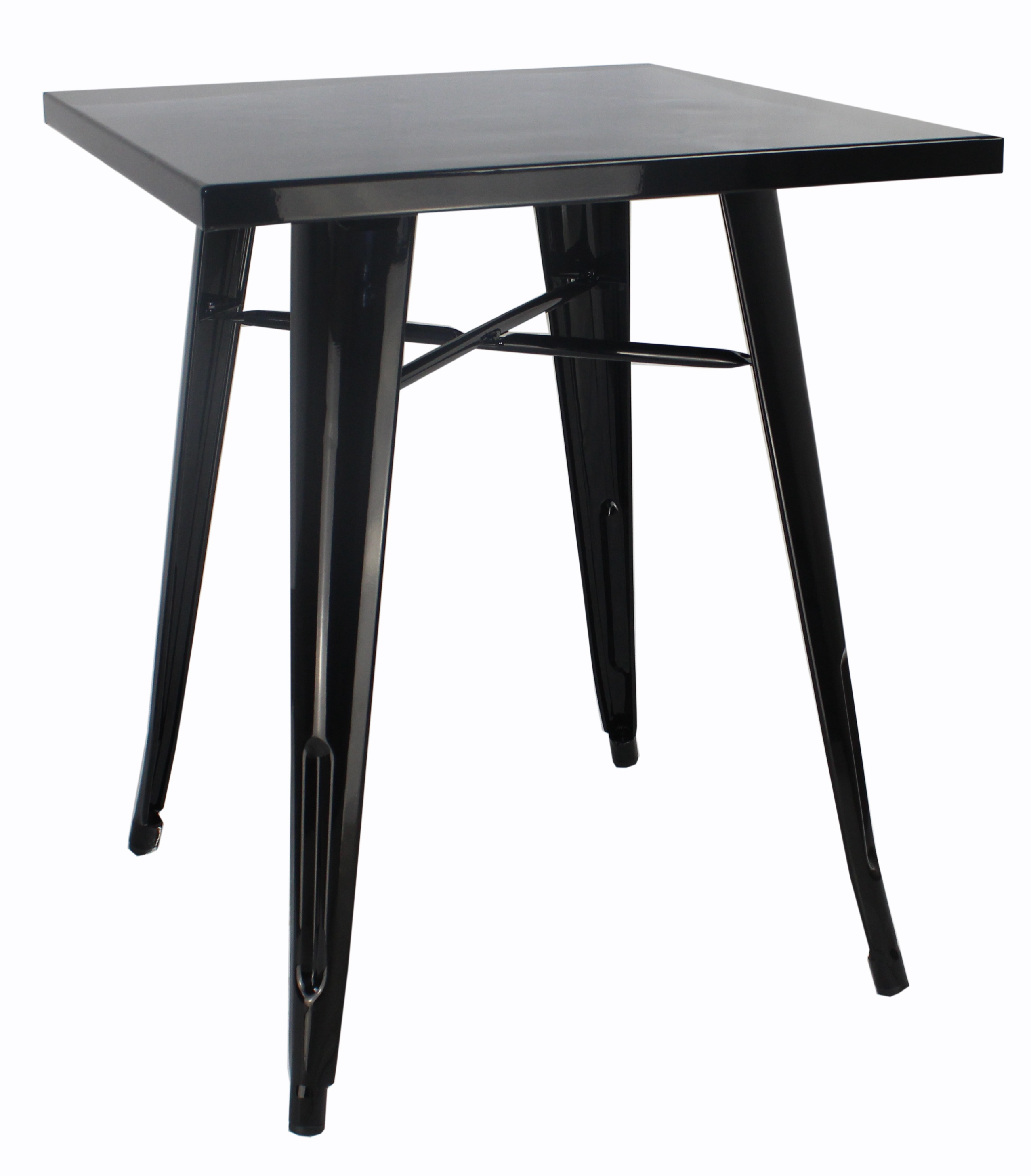 Cafe Metal Furniture Supplier Malaysia