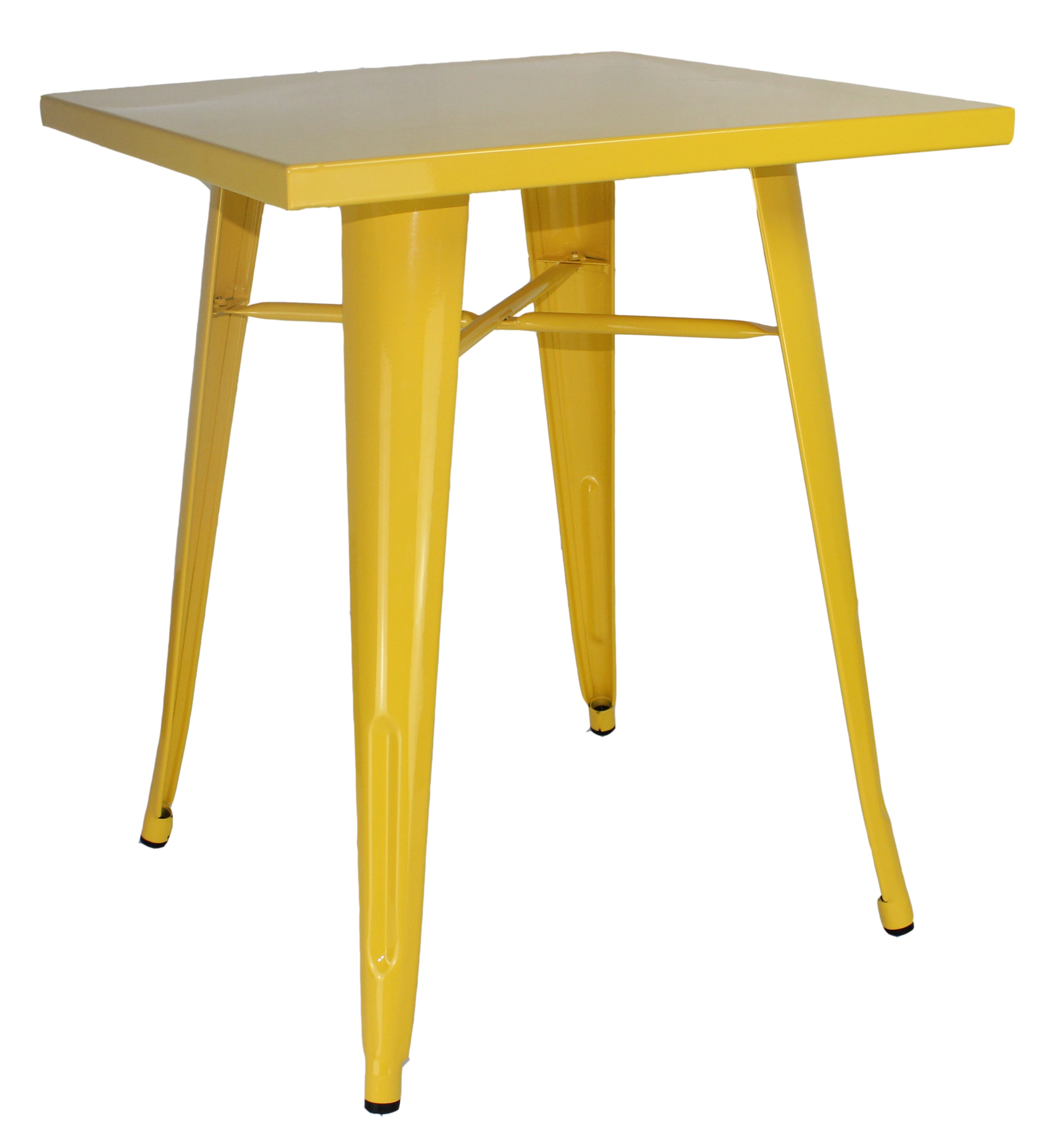 Metal Bistro TableMetal Table Supplier Metal Cafe Table : T1101 60yellow from www.decondesigns.com size 2729 x 2977 jpeg 499kB