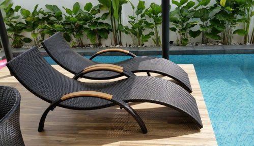 Kampung Sungai Kandis Sek36 Shah Alam Decon Furniture