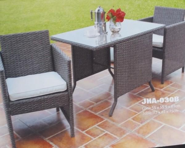 space saving patio furniture. Space Saver Patio Dining Set · Furniture Saving A