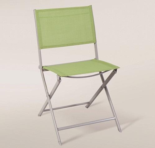 lawn furniture supplier