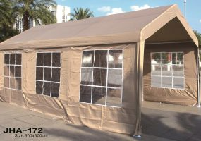 Promotion Canopy , JHA-172