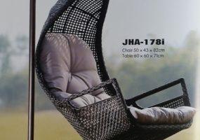 Cobish Garden Swing ,  JHA-178i