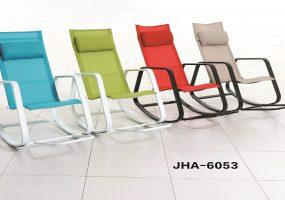 Rocking Chair, JHA-6053