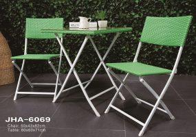 Garden Patio Set , JHA-6069