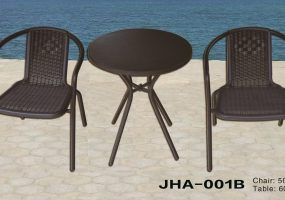 Coffee Shop Furniture, JHA-001B