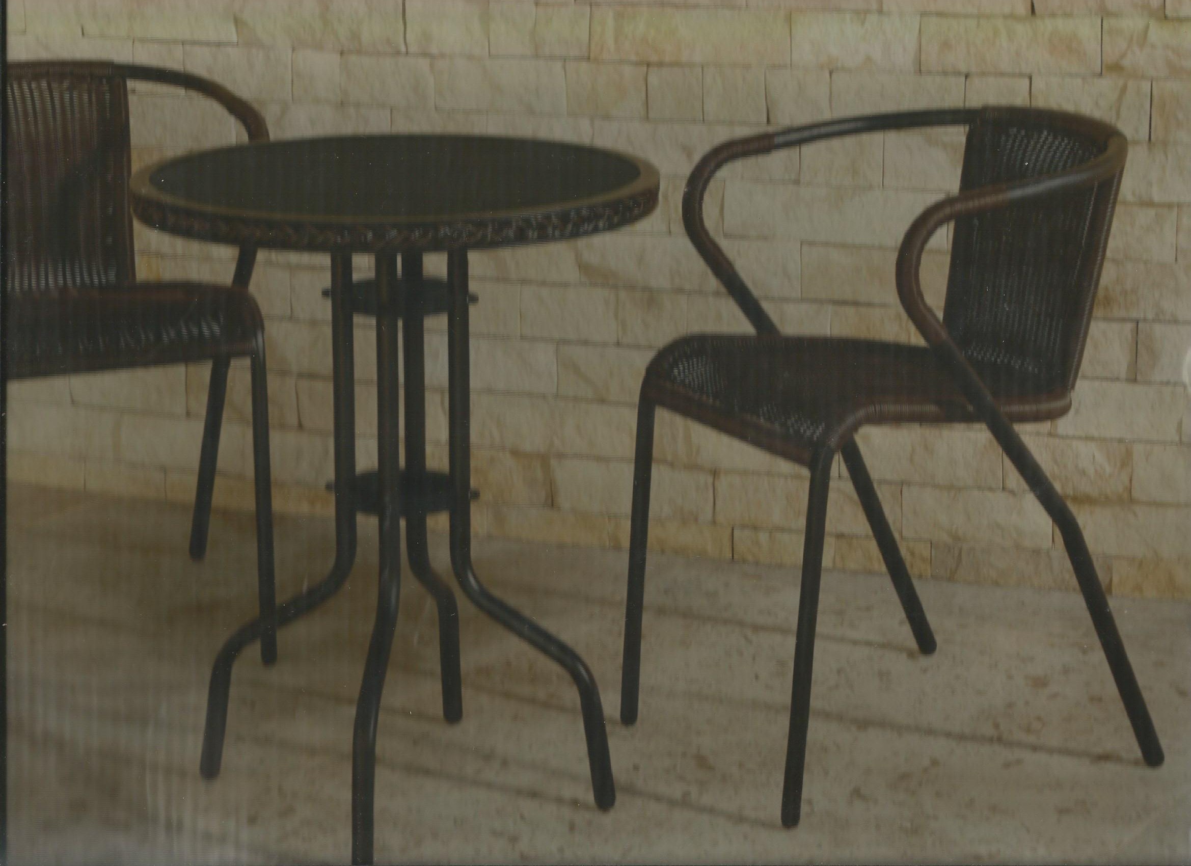 Coffee Shop Furniture Coffee Shop Chair Coffee Shop Table Tables