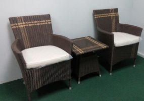 Designer Furniture Store