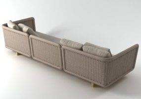 Pool Designer Furniture