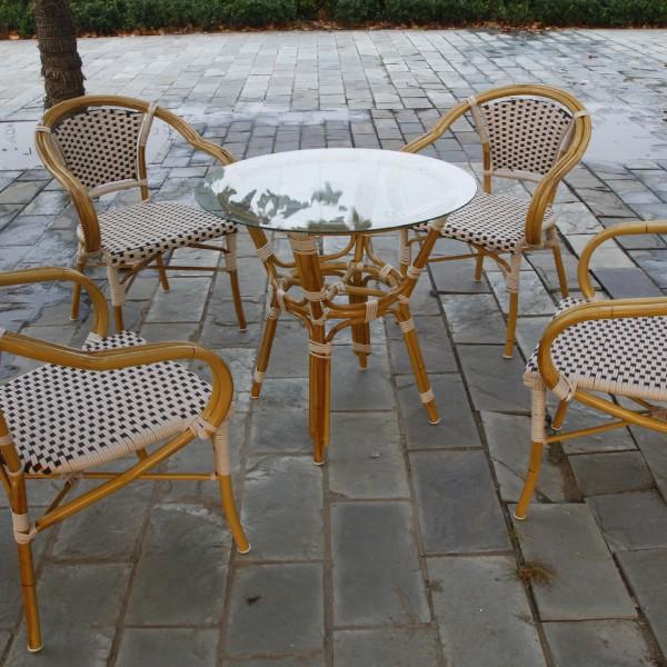 Designer Bistro Furniture