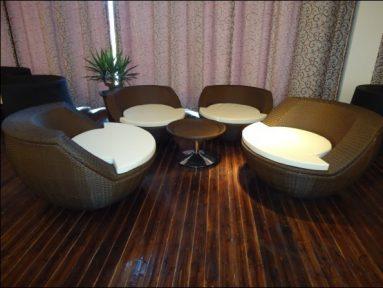 Designer Hotel Furniture Hotel Furniture Supplier Decon