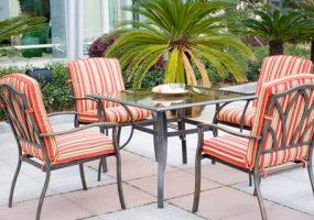 Furniture Online Sale
