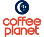 COFFEE PLANET MALAYSIA SDN BHD
