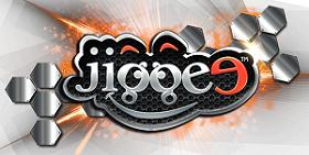 Jiggee (m) sdn bhd