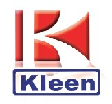Kleen Ind. Products sdn bhd