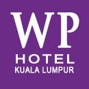 WP-Hotel-Kulala-Lumpur-