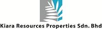 kiara resources properties sdn bhd