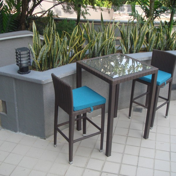 pacific-bar-table
