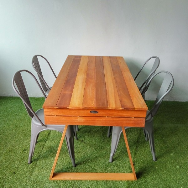 balau-wood-designer-table-kts-05