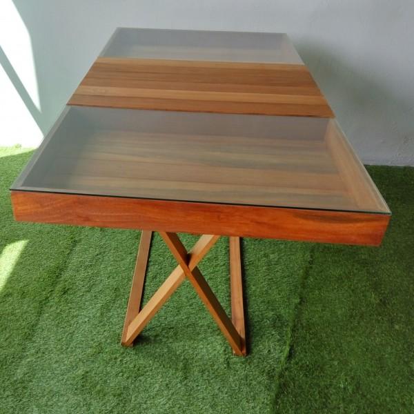 balau-wood-manufacturer-kts-07