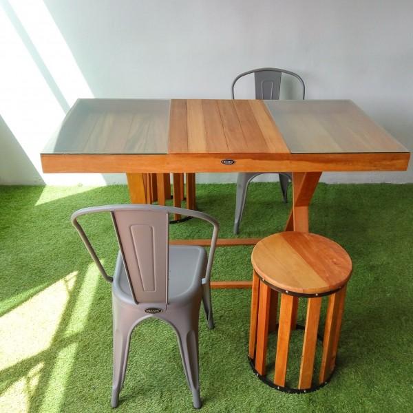 balau-wood-supplier-kts-07