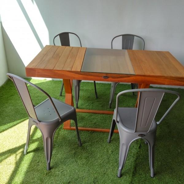designer-balau-cafe-table-kts-06